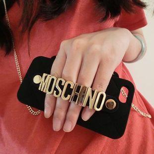 iPhone 6S Plus Распродажа чехлов и аксессуаров